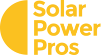 Solar Power Professionals, Inc.